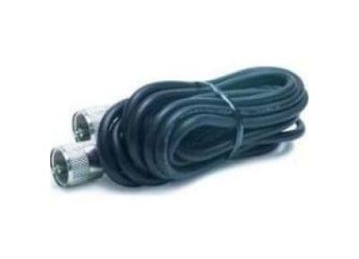 pl259_patch_cable